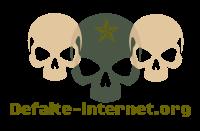 Defaite-internet.org